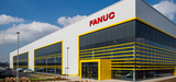 New headquarters unifies FANUC UK and provides platform for growth