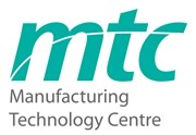 Click to visit Manufacturing Technology Centre Website
